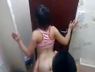 Porno No Banheiro De Mulher Traindo O Marido
