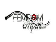 Femdom Empire - The Humbler - Ballbustingtube. Com - Ballbustingt