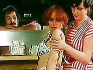 Greek Porn 78'-Sigrun Theil,G Janssen- Prt 4