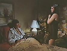 Ava addams pornstar