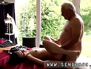 Real Hooker Blowjob Xxx Cathy Seems Affected With His Solid Stic