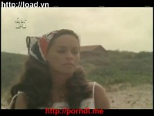 [Vintage] Femea Do Mar 1981 02 Porndl Me - Fapdu