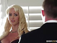 Cheating Milf Alura Jensen Steals Her Daughters Man