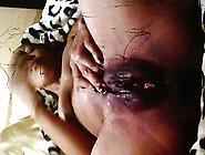 Jamaican Best Orgasm