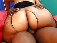 Big Booty Bbw Brazilian 2