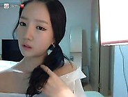 Hot Korean Cam - Park Nima [Pt 13 Of 26]