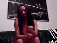 Emmitt recommend Big woman getting fucked