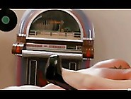 Krissy Lynn In Atomic Hotel Erotica - 2