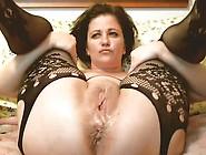 Milf Vivian - Pornhub. Com