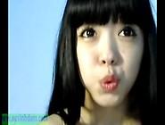Xinh Cute Korea Chat Sex, Fuck. Viet Nam