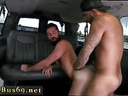Gay Handsome Bear And Cum Gays Public Amateur Anal Sex With A Ma