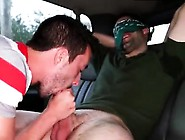 Straight Buff Men Huge Penis Gay Dude With Dick Piercing Get