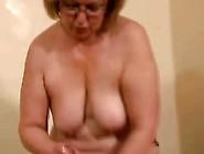 Nudist Naturist (2)