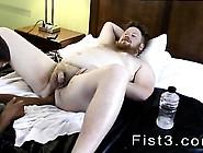 Hairy Gay Indian Man Having Sex And Black Man And Korea Boy