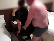 Amalisedin Do Sexlog Chupando Amigo Gordo