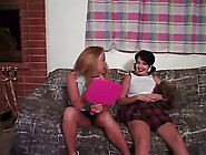 Naughty Hot Baby Teen Pussy Fuck Lesbian