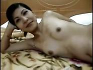 Dit Em Gai Xinh Viet Nam ----» Http://clipsexvip. Com