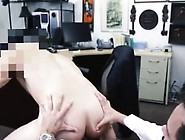 Straight Dad Goes Gay And Straight Guys Porn Galleries Fuck