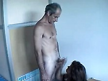 Wife Porn Audition 118
