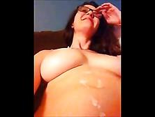 Selfie Sex