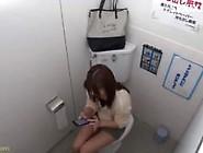 Sexix. Net - 25523-Japanese Oyc 008 Jav-Oyc-008. Mp4