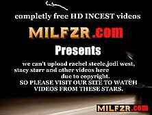 Mother For The Whole Family - Free Incest Videos Online