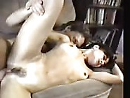 Sharing His Filthy Wife