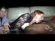 The Arizona Hotwife Theater Gangbang At Erotic Emporium Adult Th