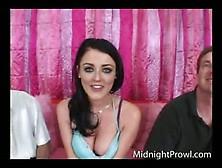 Sophie Dee - Midnight Prowl Part 1 - Xnxx. Com