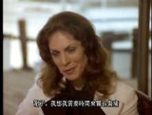 1980惊世骇俗美国乱伦禁片 美国禁忌 Taboo 无码中文字幕