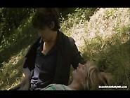 Julie Depardieu - Le Mariage A Trois (2010)
