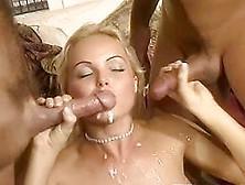 big boobs bukkake xxx