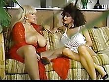 anale seks Ballenlikker Stacy in POV