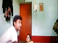 Home Sex Mms Of Bangladeshi Village Girl Doing Sex With Jijaji A