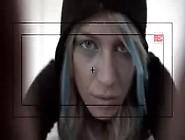 Anal Girl Pounded Xhamster. Com