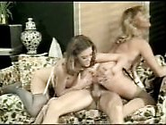 Porn For Free Filthy Photos (Danish Vintage Threesome)