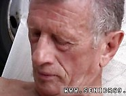 Teen And Older Men Porn Movieture Richard Suggests Helen To Neat