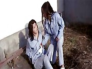 Japanese Movie Of A Woman In Forced Jail Sex Based On A True Sto