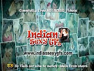 Indian Dad Fucking College Step Daughter In Chennai Part 1 - Ind