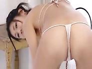 Mitsu Dan Sexy - Nice Japanese Girl