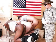 Very Old Men Sucking Own Cocks Gay Yes Drill Sergeant!