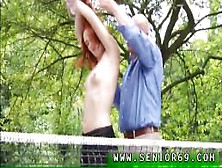 Couple Outdoor Pov And Young Lustful Couple Hentai Xxx An Guiltl