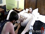 Double Arm Gay Male Fist Fucking Free Videos First Time Sky Work