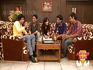 Jawani Diwani Romeo's Sexual Adventures Bollywood Movie Xxx Urdu