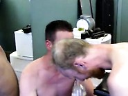 Teen Fisting Boys Gay First Time Saline Injection For Caleb
