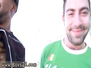 Gay Male Porn Sports This Week On Itsgonnahurt. Com We Brought In