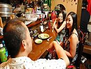 Hosaka Yuriko & Kyoko Yoshino & Ryoko Murakami & Shiori Akagi In