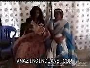 South Indian Sex Film - Indiangilma. Com