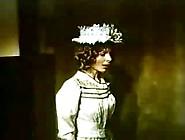 Josephine Mutzenbaker In Italiano