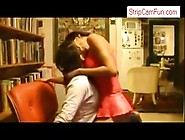 Stripcamfun. Com: Amateur Ffm